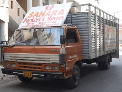 sahara packers and movers img 4