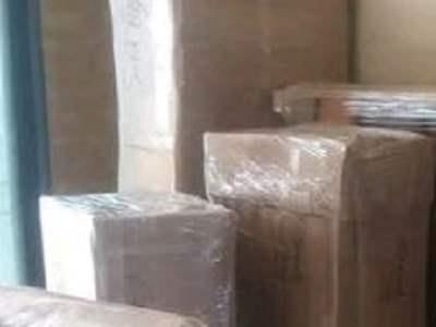 Saikrupa Packers and Movers img 3