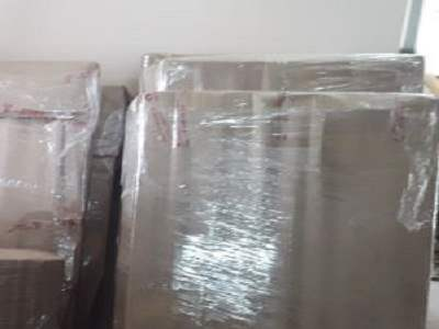 Saikrupa Packers and Movers img 4