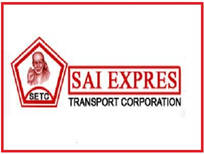 sai expres packers and movers