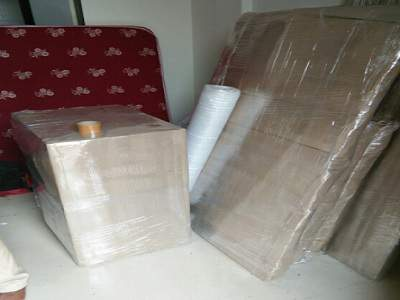 sai expres packers and movers img 1