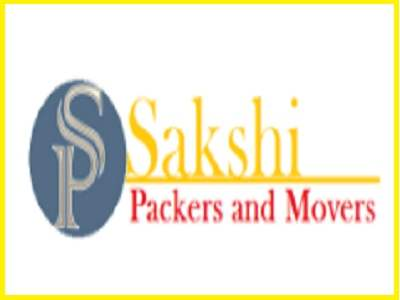 sakshi rajahmundry packers and movers