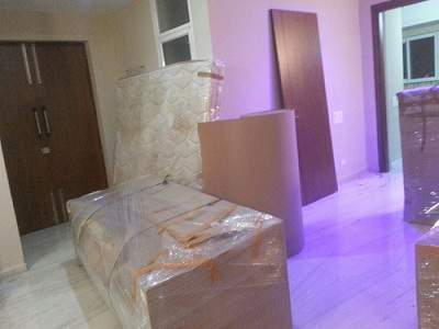 sanjay packers and movers img 1