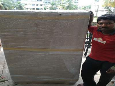 sanjay packers and movers img 2
