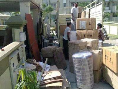 sanjay packers and movers img 3