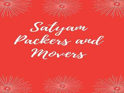 satyam bareilly packers and movers