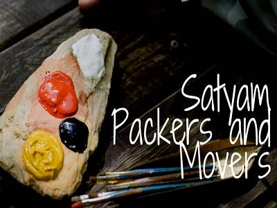 satyam hubli packers and movers