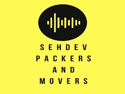 Sehdev Packers and Movers