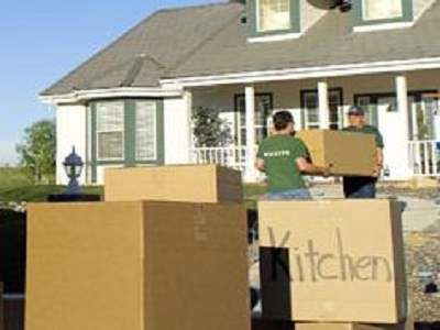 Sharma Packers and Movers img 3