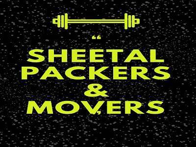shee allahabad packers and movers