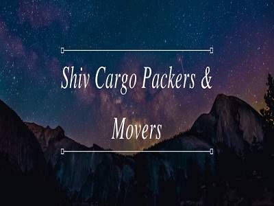 shiv amritsar packers and movers