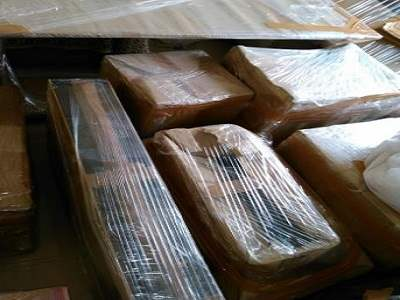 shiv amritsar packers and movers img 1