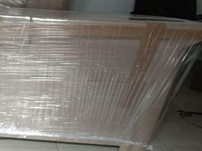 shiv amritsar packers and movers img 2