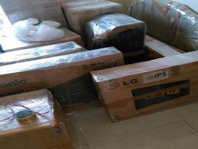 shiv amritsar packers and movers img 4