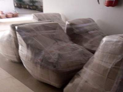 shiv thane packers and movers img 1