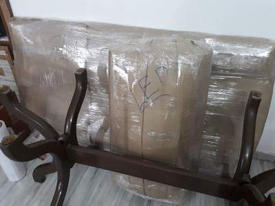 shivam relocation packers and movers img 3