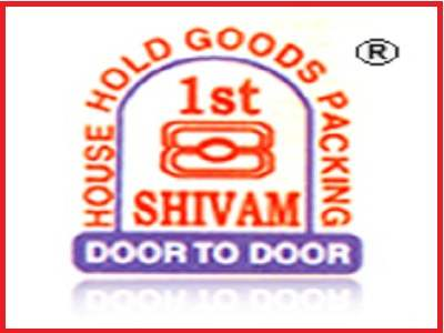 shivam udaipur packers and movers