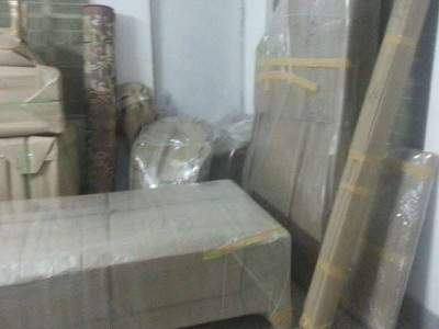 shivam packers and movers img 1