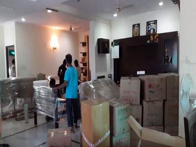 shree laxmi packers and movers img 4