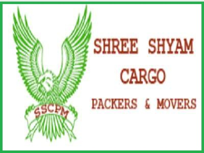 shree shyam packers packers and movers