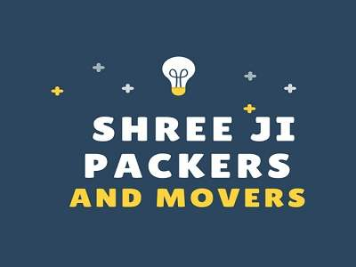 Shree Ji Packers and Movers