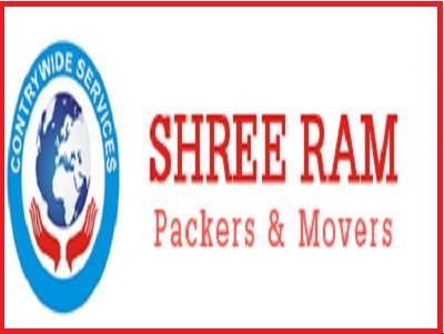 Shree Ram packers and movers