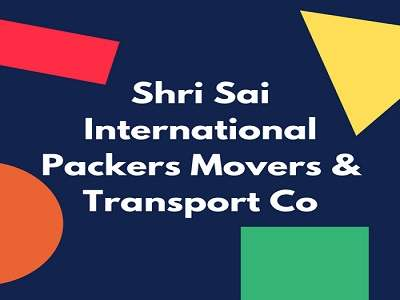 shri bareilly packers and movers