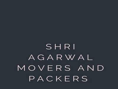 Shri Agarwal Movers and Packers img 1