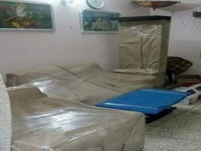 Shri Shyam Packers and Movers img 3