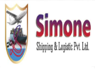 simone shipping  packers and movers