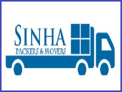 sinha bokaro packers and movers