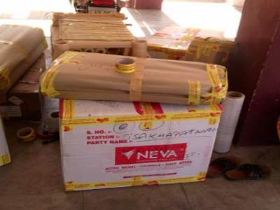 sinha bokaro packers and movers img 1