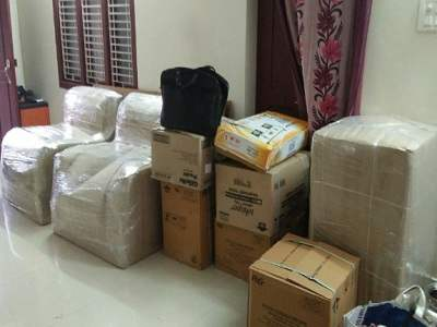 sinha bokaro packers and movers img 3