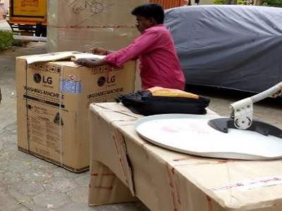 siwach amritsar packers and movers img 1