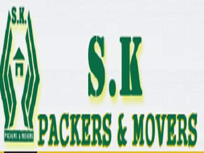 sk visakhapatnam packers and movers