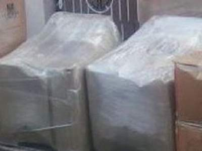 sonkariajaipur packers and movers img 2