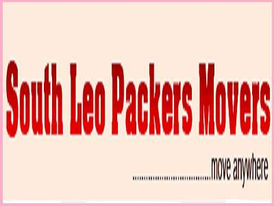 south Leo packers packers and movers