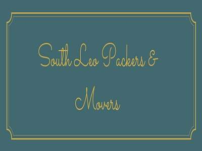 south amritsar packers and movers