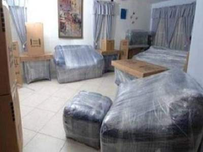 south amritsar packers and movers img 3