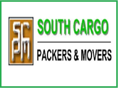 South Cargo packers and movers