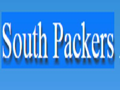south gaya packers and movers