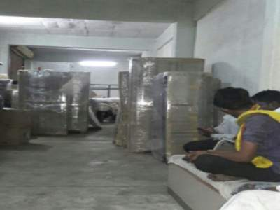 south gaya packers and movers img 1
