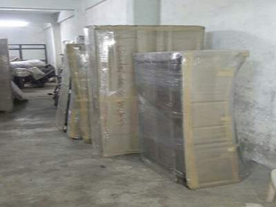 south gaya packers and movers img 2