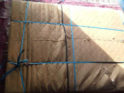 southern jalgaon packers and movers img 1
