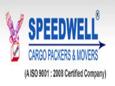 Speedwell packers and movers