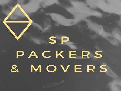 splogojaipur packers and movers