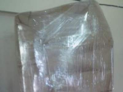 sri ganga packers lucknow packers and movers img 2