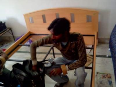 sri ganga packers lucknow packers and movers img 3