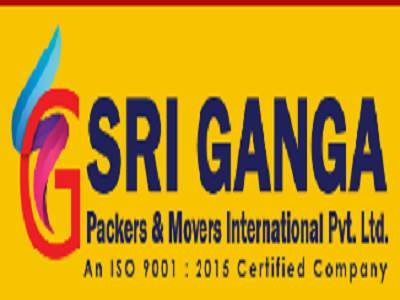 sri ganga packers and movers