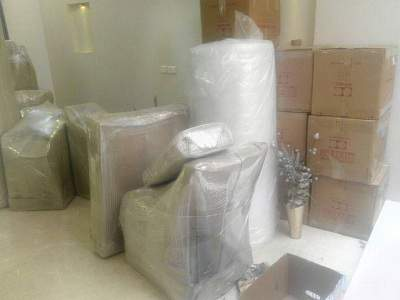 sri ganga packers and movers img 2
